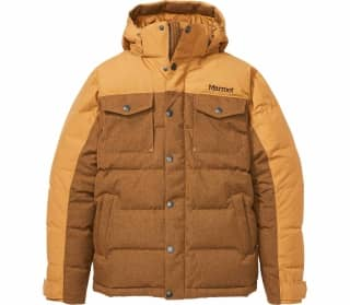 Marmot Fordham Men Outdoor Jacket