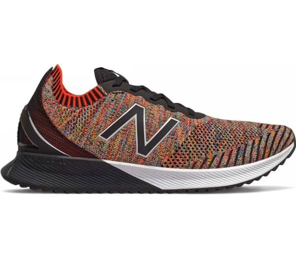 NEW BALANCE MFCEC D Men Running Shoes  - 1