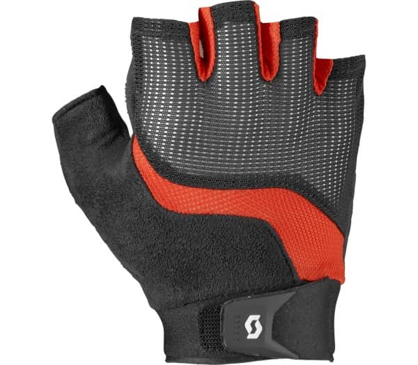 SCOTT Essential SF Radhandschuhe - 1