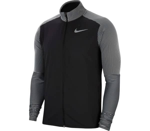 NIKE Element Future Fast Men Longsleeve - 1