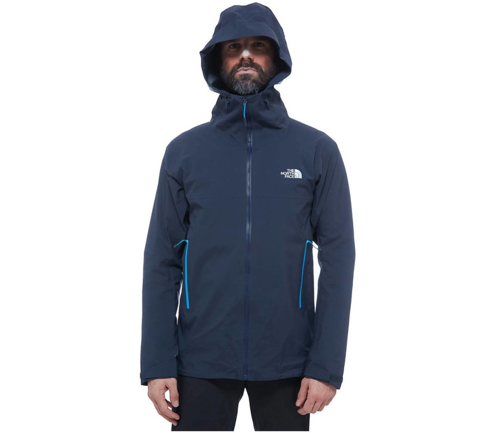 The North Face Point Five Men