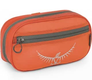 Osprey Wash Bag Zip Trousse toilette