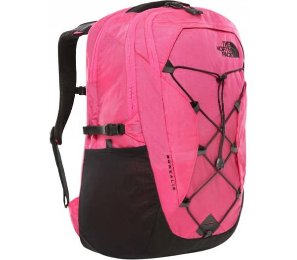 THE NORTH FACE Borealis Damen Rucksack - 1