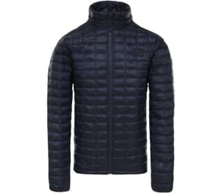 The North Face Thermoball Eco Men Insulated Jacket