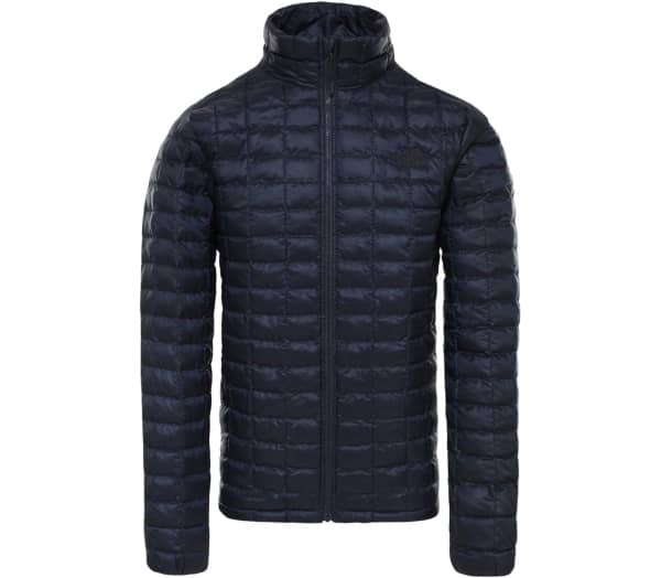 THE NORTH FACE Thermoball Eco Men Insulated Jacket - 1