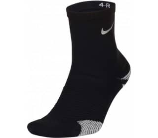 Grip Unisex Calcetines de running
