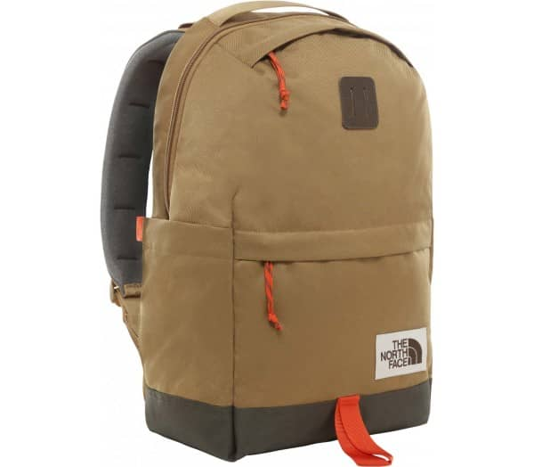 THE NORTH FACE DAYPACK Daypack-ryggsäck - 1