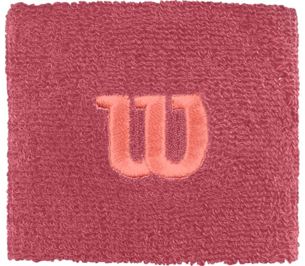 Wristband Unisex Schweißbänder