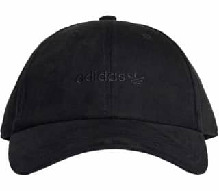 Premium Essentials Cap