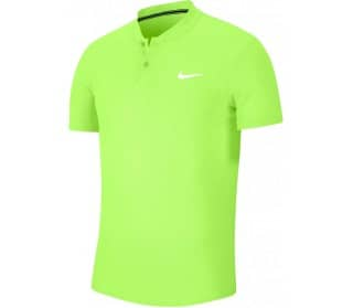 Nike Court Dry Men Tennis Polo Shirt