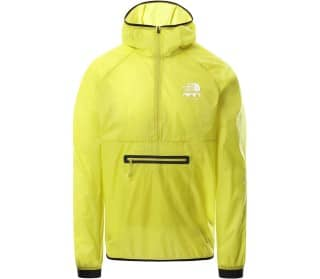 The North Face Glacier Hommes Veste