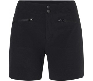 Bogner Fire + Ice Sofy2 Damen Shorts