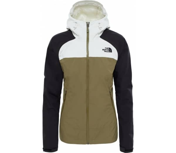 THE NORTH FACE Stratos Donna - 1