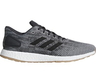 Pure Boost DPR Hommes