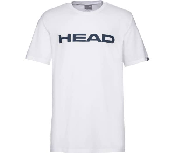 HEAD Club Ivan Herren Tennisshirt - 1