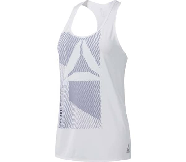 REEBOK Ost AC Graphic Women Training Top - 1