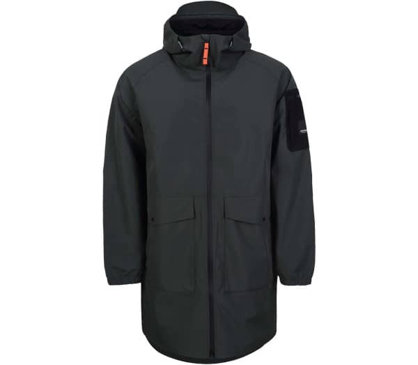 ICEPEAK Eagarville Men Coat - 1