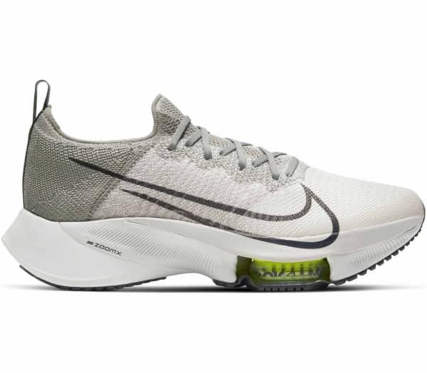 NIKE Air Zoom Tempo Next% Hombre Zapatillas de running - 1