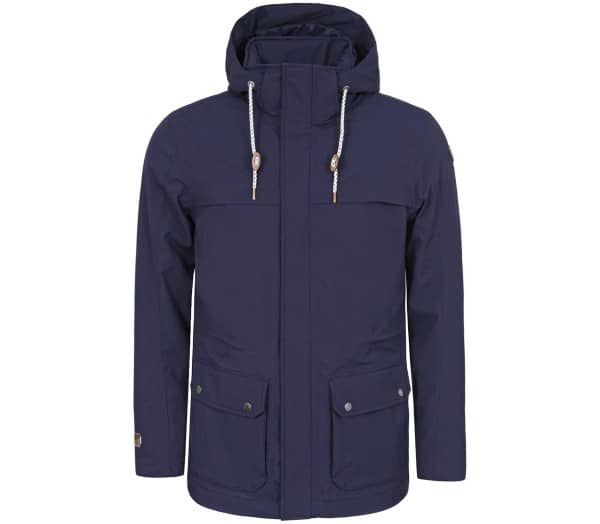 ICEPEAK Timi Men Jacket - 1