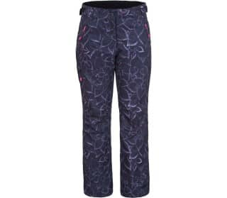 Josie Women Ski Trousers