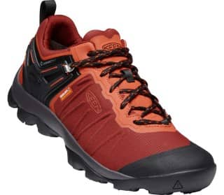 Keen Venture Men Approach Shoes
