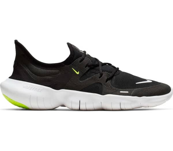 NIKE Free RN 5.0 Femmes Chaussures running  - 1