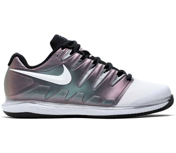 NIKE Air Zoom Vapor X Clay Chaussure tennis - 1