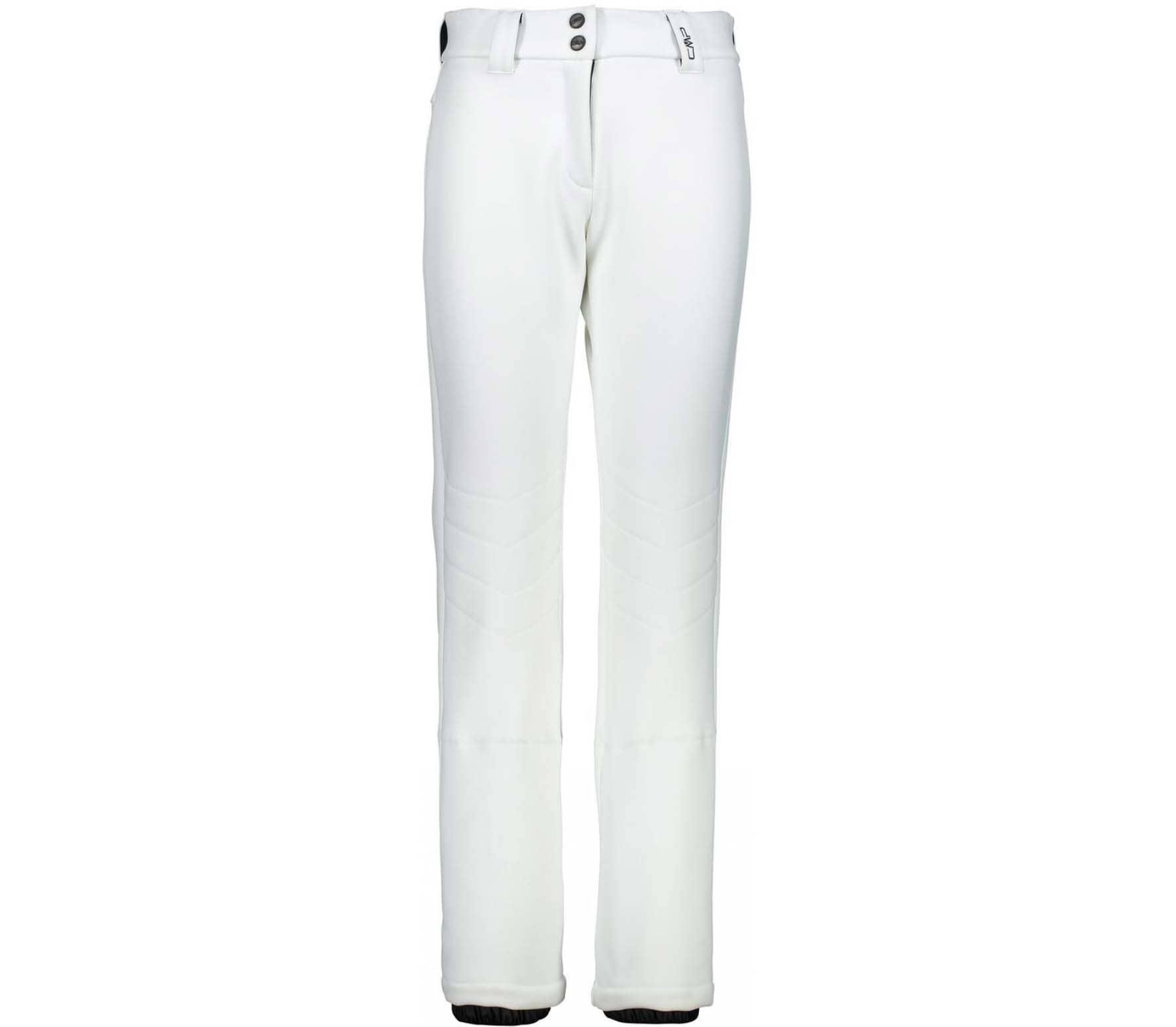 CMP Long Pant women's skis pants Women
