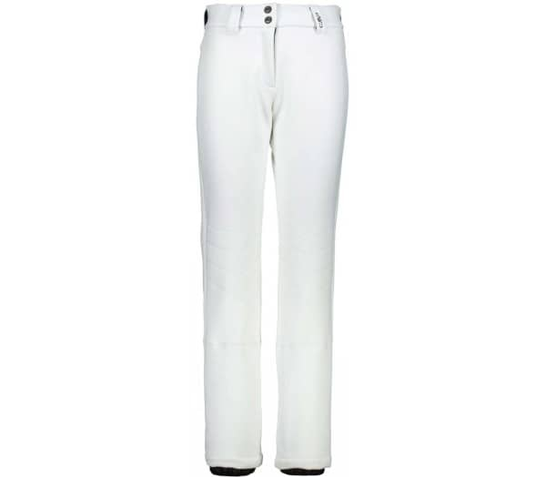 CMP Long Pant women's skis pants Women Ski Trousers - 1