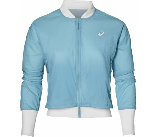 ASICS Jacket Damen Tennisjacke
