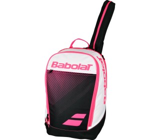 Backpack Classic Club Tennistasche