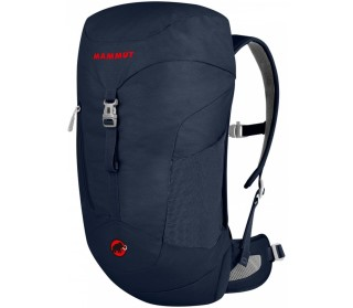 Creon Tour Unisex Sac à dos d'alpinisme