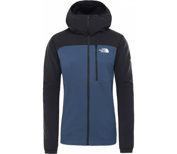 THE NORTH FACE Summit L3 Ventrix Damen Funktionsjacke - 1