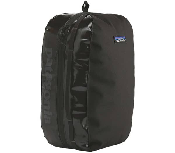 PATAGONIA Black Hole Cube Tasche - 1