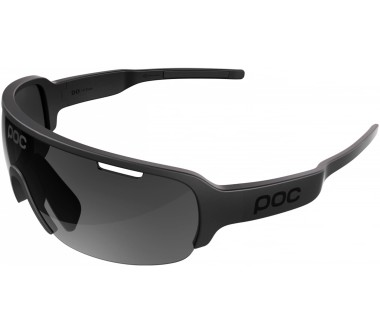 POC - DO Half Blade glasses (black)