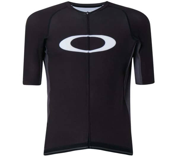OAKLEY ICON JERSEY 2.0 Hommes Maillot vélo - 1