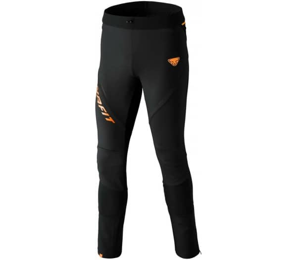 DYNAFIT Alpine Warm Herr Tights - 1