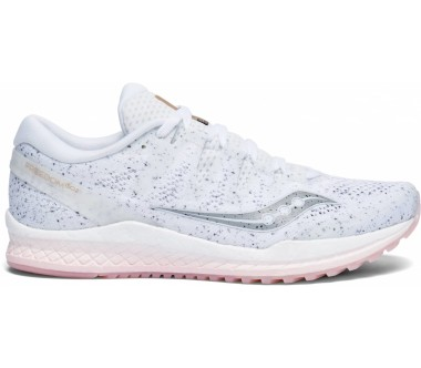 Saucony Freedom Iso 2 Women white