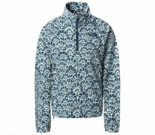 The North Face Printed Class V Femmes Coupe-vent