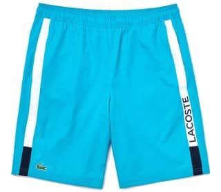 Lacoste Cuba Men Tennis Shorts