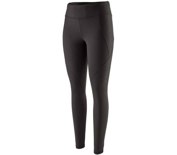 PATAGONIA Centered Women Tights - 1