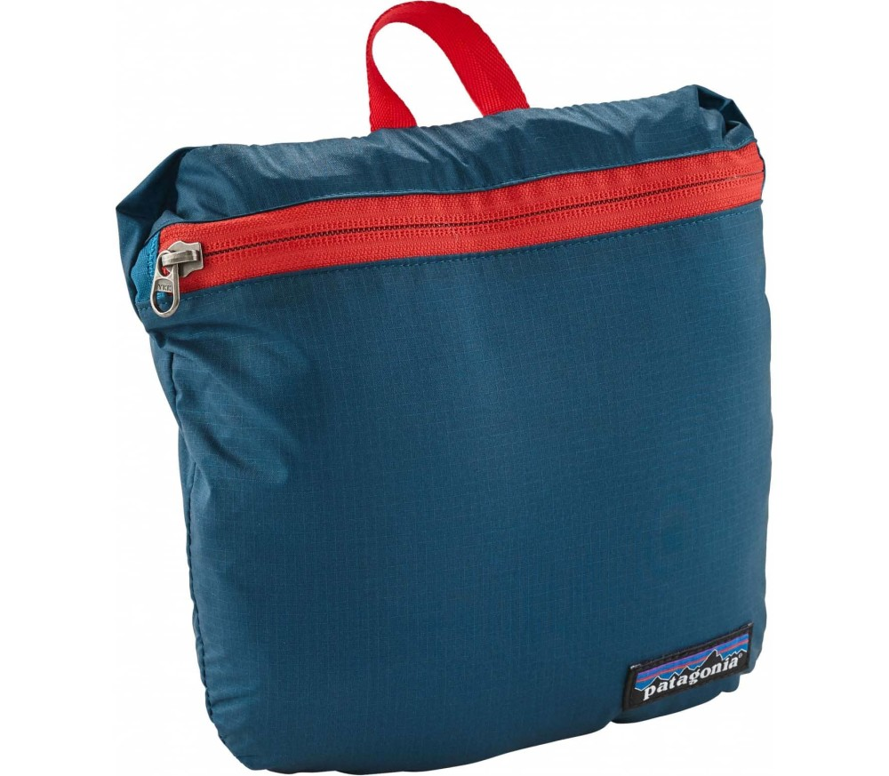 Patagonia LW Travel Tote Pack Tasche Unisex