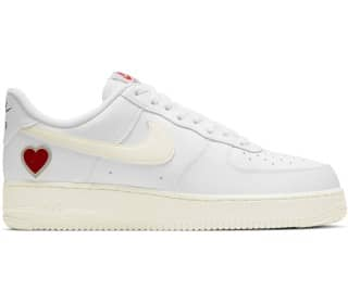 Air Force 1 'Valentines Day' Hommes Baskets