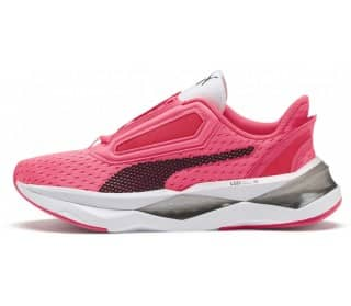 LQDCell Shatter XT Women Training Shoes