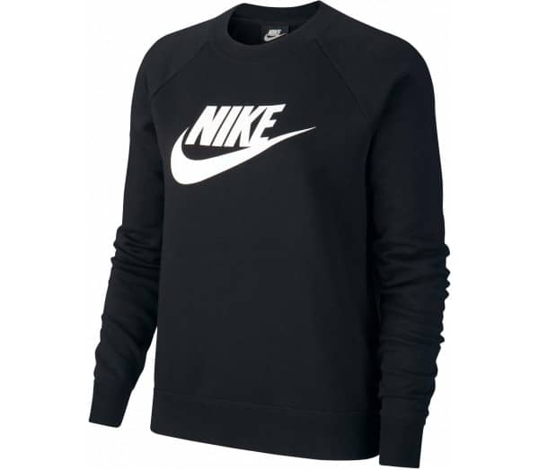 NIKE SPORTSWEAR Essential Femmes Sweat - 1