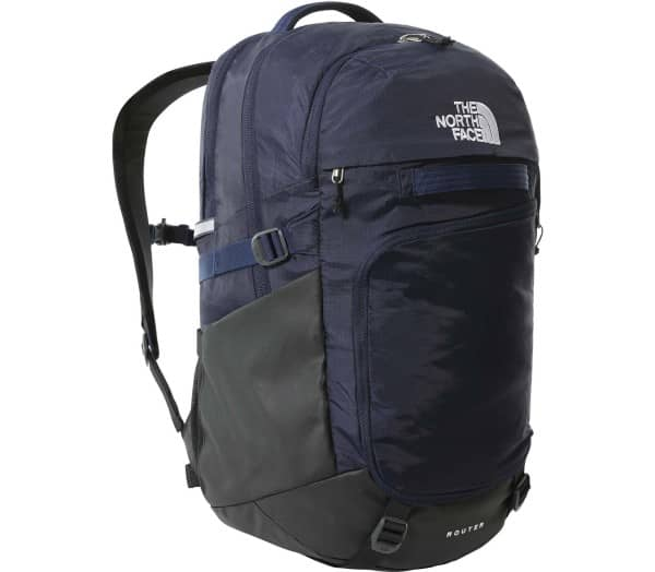 THE NORTH FACE Router Backpack - 1