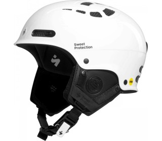 Sweet Protection Igniter II MIPS Casque ski