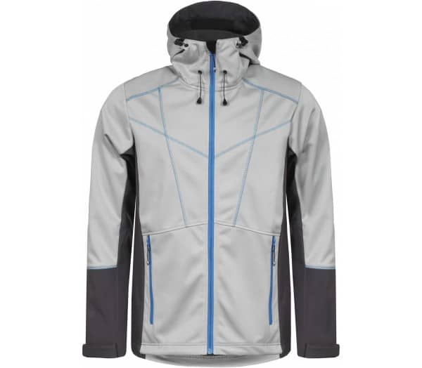 ICEPEAK Silvain Men Jacket - 1
