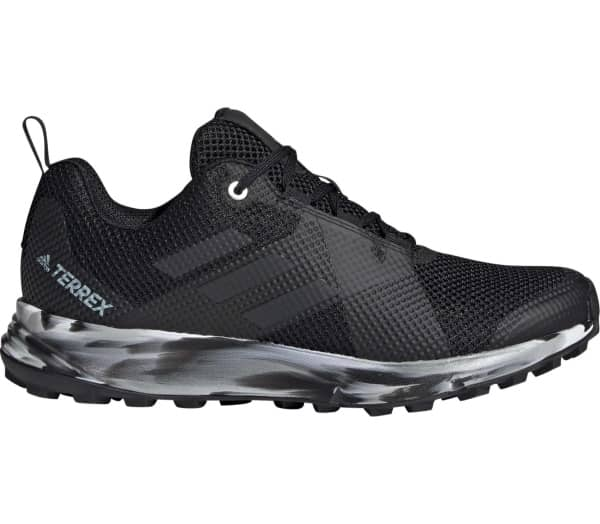 ADIDAS Two Femmes Chaussures trail running - 1