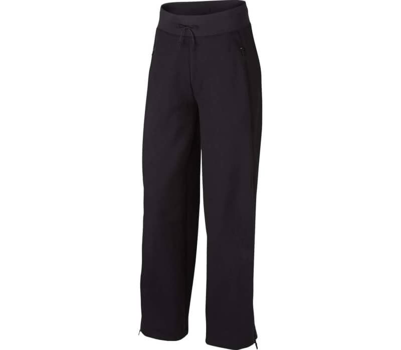 Tech Pack Fleece Dames Joggingbroek